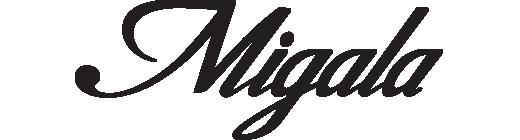 Migala logo