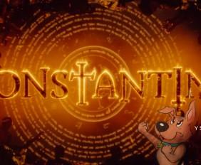 Constantine-cover