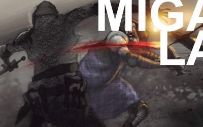 cover-migala