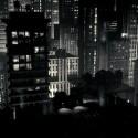 Basin_City