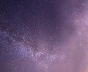 Milky-Way-3.0-iPhone-6-Plus - copia