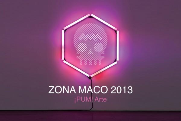 Zona-MACO-2013
