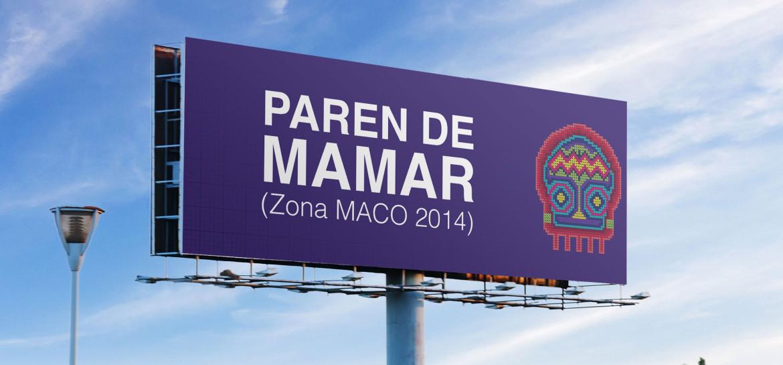 cover-MACO-2014