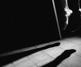 cover-suicidio