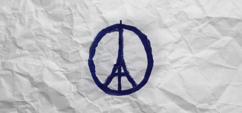 THUMB-Paris