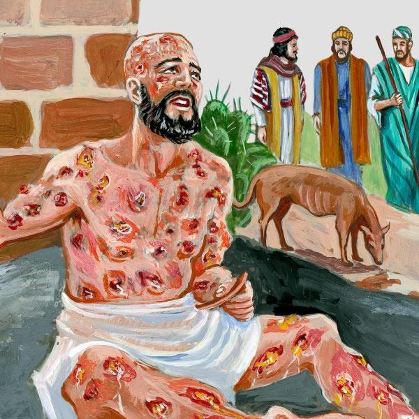Hay Que Ser Ateo Para Entender A Cristo Migala